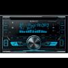Kenwood DPX-5000BT Auto radio