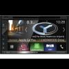 Kenwood DNX-5180BTS Auto navigacija