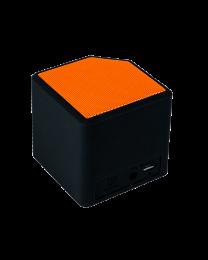 Canyon CNE-CBTSP2BO Bluetooth zvučnik. Slušajte svoju omiljenu muziku i primajte telefonske pozive uz moćan zvuk koji možete poneti bilo gde!