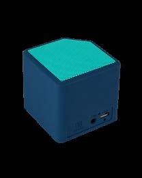 Canyon CNS-CBTSP2 Bluetooth zvučnik. Slušajte svoju omiljenu muziku i primajte telefonske pozive uz moćan zvuk koji možete poneti bilo gde!