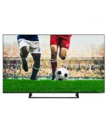 Hisense 43A7300F 4K UHD SMART TV sa ekranom od 43 inča da uživate u filmovima, fotografijama ili muzici sa extrenog HHD-a ili USB.