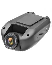 Kenwood DRV-A700W Kamera za automobil sa kamerom od 3.7 Mpx. Snima u Quad HD (2560x1440) rezoluciji i obezbeđuje dokazni materijal u slučaju udesa.