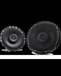 Kenwood KFC-PS1796 Auto zvučnici, maksimalne ulazne snage 330 W, deklarisana snage 100 W, prečnika 17 cm sa veoma pristupačnom cenom.