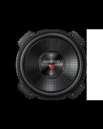 Kenwood KFC-PS3016W Auto subwoofer,  dimenzija 30cm, maksimalne ulazne snage 2000W,  deklarisana snaga 400W RMS, veličina 30 cm.