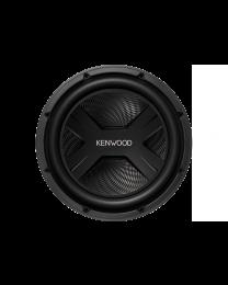 Kenwood KFC-PS3017W Auto subwoofer prečnika 30 cm, maksimalne ulazne snage 2000W,  deklarisana snaga 400W RMS, namenjen za ugradnju u automobile.