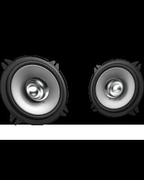 Kenwood KFC-S1356 Auto zvučnici, 2-sistemski, maksimalne ulazne snage 260W, 30w RMS, veličine 13cm, pogodni za ugradnju u fabričke otvore od 112mm.