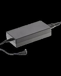 Panasonic KX-A422CE strujni adapter za Za KX-HDV230 i KX-HDV330 SIP telefone