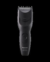Panasonic ER-GC20-K503 Trimer za kosu, sa oštricama od nerđajućeg čelika za jednostavnije i prijatnije trimovanje kose dužine od 3 do 21 mm.
