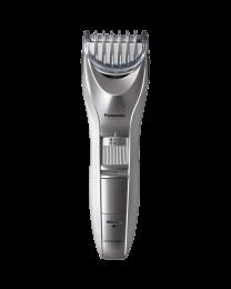 Panasonic ER-GC71-S503 Trimer za bradu i kosu za jednostavnije i prijatnije trimovanje, suvo i vlažno uredjivanje dlaka brade i kose.