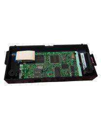 Panasonic KX-DT301B USB modul za unapređenje funkcionalnosti - CTI. Primenjiv samo na DT343 i DT346 sistemskim telefonima.