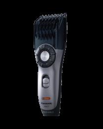 Panasonic ER-2171-S503 Trimer za bradu i kosu sa 14 funkcija. Idealno rešenje za guste brade ili brkove. Oblikujte svoju bradu sa najvećom preciznošću!
