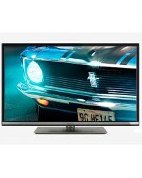 """Panasonic TX-32GS350E SMART LED TV HD ready rezolucije sa dijagonalom od 32"""", pruža pravo uživanje u gledanju omiljnog programa ili filma."""
