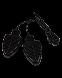 Sencor SDS 8540 Sušač za cipele za efikasno zagrevanje vaše obuće bez oštećivanja, pogodan za sušenje cipela (uključujući skijaške cipele i klizaljke)