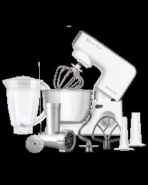 Sencor STM 3770WH multipraktik